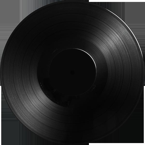 OZUNA x DIDDY x DJ SNAKE – Eres Top (Seelvio Remix)